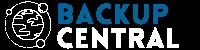 BackupCentral